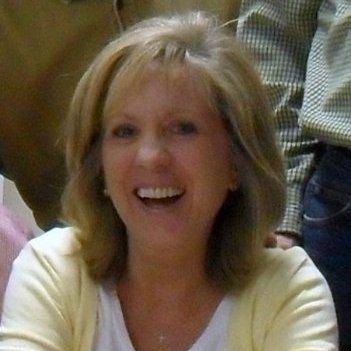 Brenda Bowlin