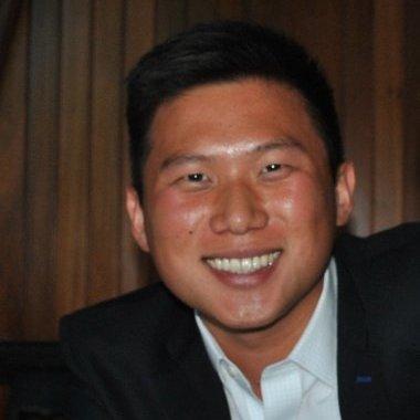 Jun H. Yang linkedin profile