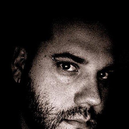 David J. Moriarty linkedin profile