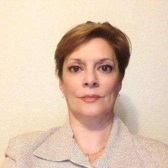 Patricia Considine