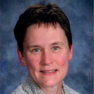 Patricia (Kinner) White linkedin profile