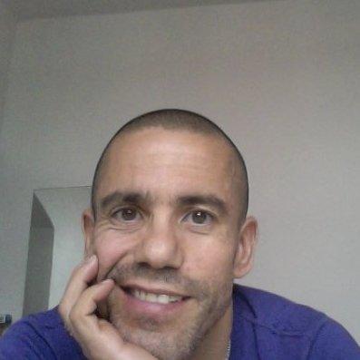 Juan Felipe Arroyo Garcia linkedin profile
