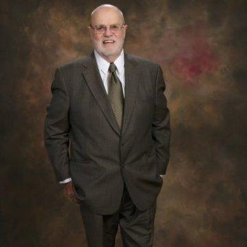 Richard Allen Lewis linkedin profile