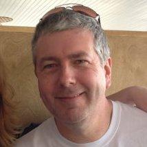 Donald Gillespie linkedin profile