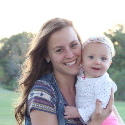Courtney Sellers Smith linkedin profile