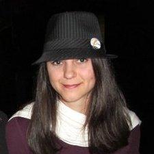 Jessica Gallo linkedin profile