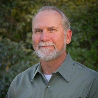Jeffrey Lowry linkedin profile