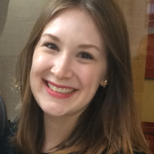 Taylor Riley linkedin profile