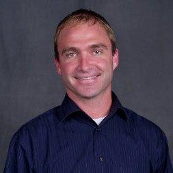 Jake Sullivan linkedin profile