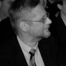 Edward Harper linkedin profile