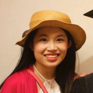 Gemy Ngoc Pham linkedin profile