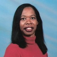 Lisa Curry Austin linkedin profile