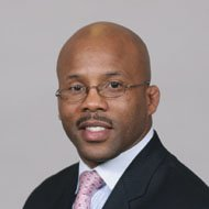 Charles Branch linkedin profile