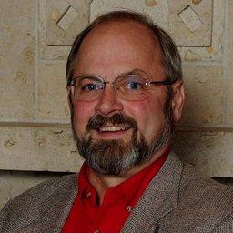 David Moffett Moore linkedin profile
