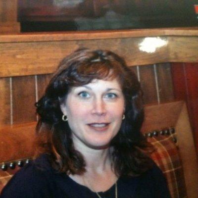 arlene obrien linkedin profile