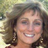 Mary Jane Collins linkedin profile