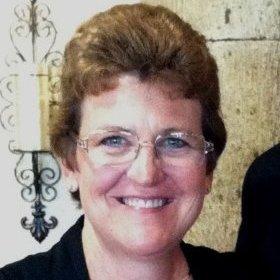 Barbara Hunsaker