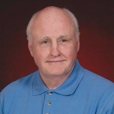 Kenneth Nowlan