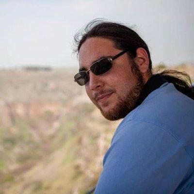 Daniel G. Allen linkedin profile