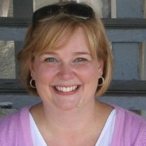Jennifer Rice Henderson linkedin profile