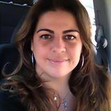 Brenda Rivera Saunders linkedin profile