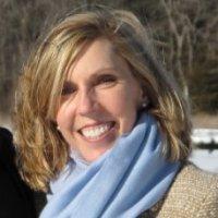 Cynthia Campbell linkedin profile