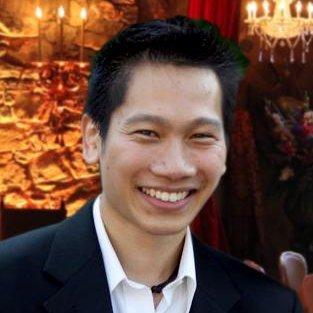 Dan Tran linkedin profile