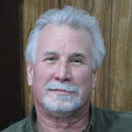 Ronald Morgan linkedin profile