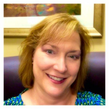 Melissa Muir Taylor linkedin profile