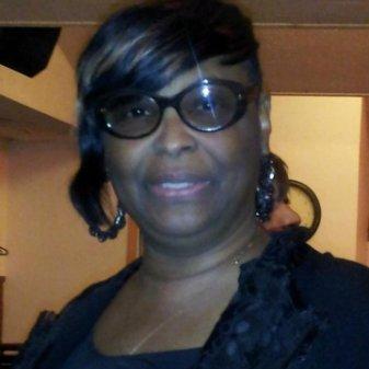 Annie Hicks linkedin profile