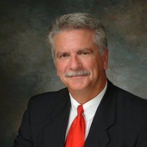 Jim Mitchell - State Farm Insurance Agent linkedin profile