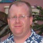 Garry Lewis linkedin profile