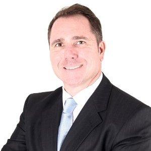 Paul Schiavone
