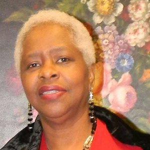 Mary Aldridge linkedin profile