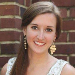 Nicole Carter linkedin profile