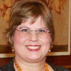 Joyce Barker linkedin profile