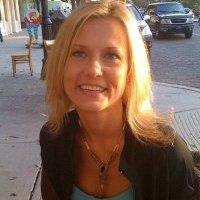 Laila Johnson Stewart linkedin profile