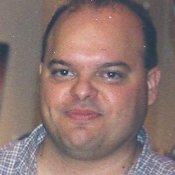 Fernando Gutierrez Jr. linkedin profile