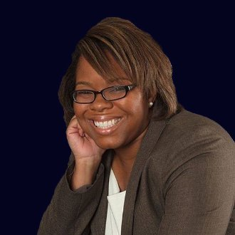 Sandra Roshonda Thomas linkedin profile