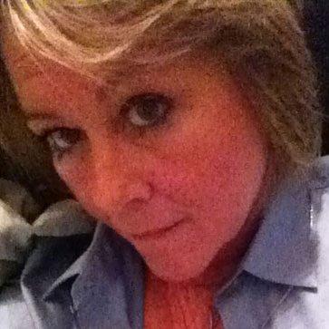 Carol Dunn Moody linkedin profile