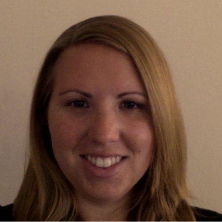 Lauren Thompson Flores linkedin profile