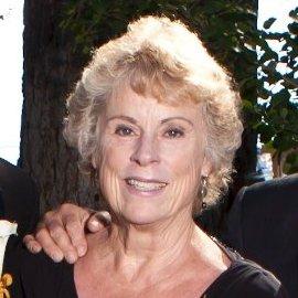 Barbara Blake linkedin profile