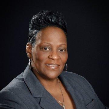 Beverly Johnson linkedin profile