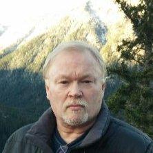 William Carroll linkedin profile