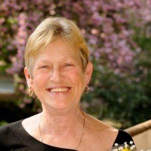 Frances Browning linkedin profile