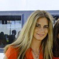 Kelly Deborah