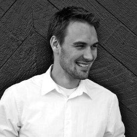 Jordan E Petersen linkedin profile