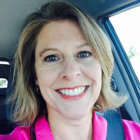 Susan Anderson Sneed linkedin profile