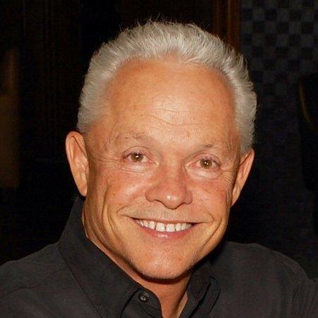 (Butch) William H Bass Jr. linkedin profile