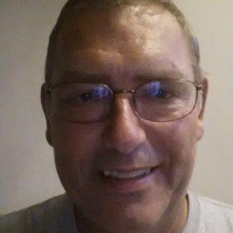 Jay H Brooks linkedin profile